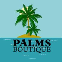 Palms Boutique