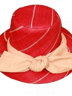 Sherrena Hat in Hats