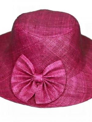 Barbara Hat in Hats