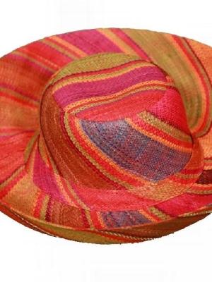 Etta Hat in Hats